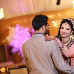 pakistani wedding photography 11