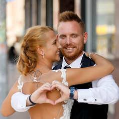 wedding photographer dubai 4