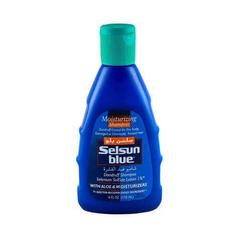 Selsun-blue-packshot