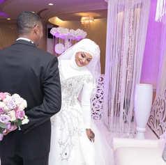 female wedding photographer dubai 7