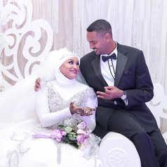 female wedding photographer dubai 5