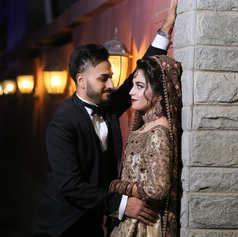 pakistani wedding photography 1