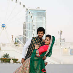 asian wedding photography 8