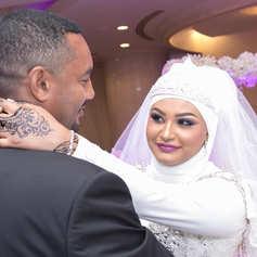 female wedding photographer dubai 6