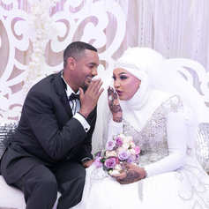 female wedding photographer dubai 2