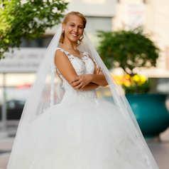 wedding videographer dubai 2