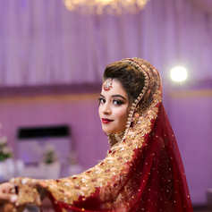pakistani wedding photography 5