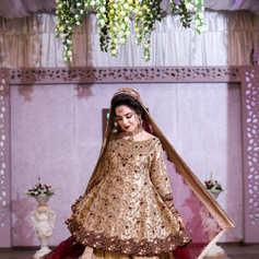 pakistani wedding photography 3