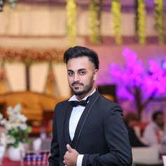 pakistani wedding photography 8