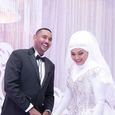 female wedding photographer dubai1