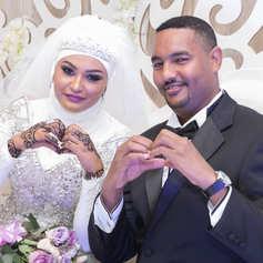 female wedding photographer dubai 8