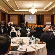 corporate event photography dubai 5