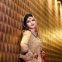 pakistani wedding photography 10