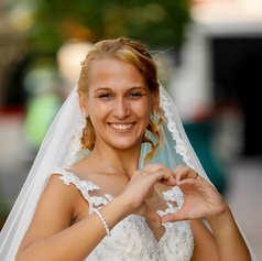 wedding photographer dubai 3