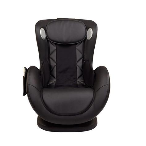 recliner-relaxer-seat