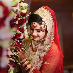 pakistani wedding photography 12