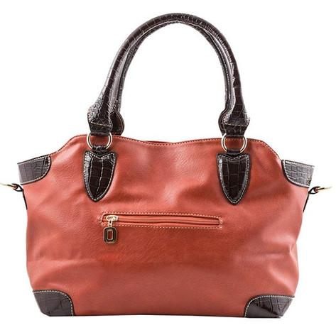 handbag-red-color