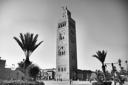 _2018-12 Maroc (234).JPG