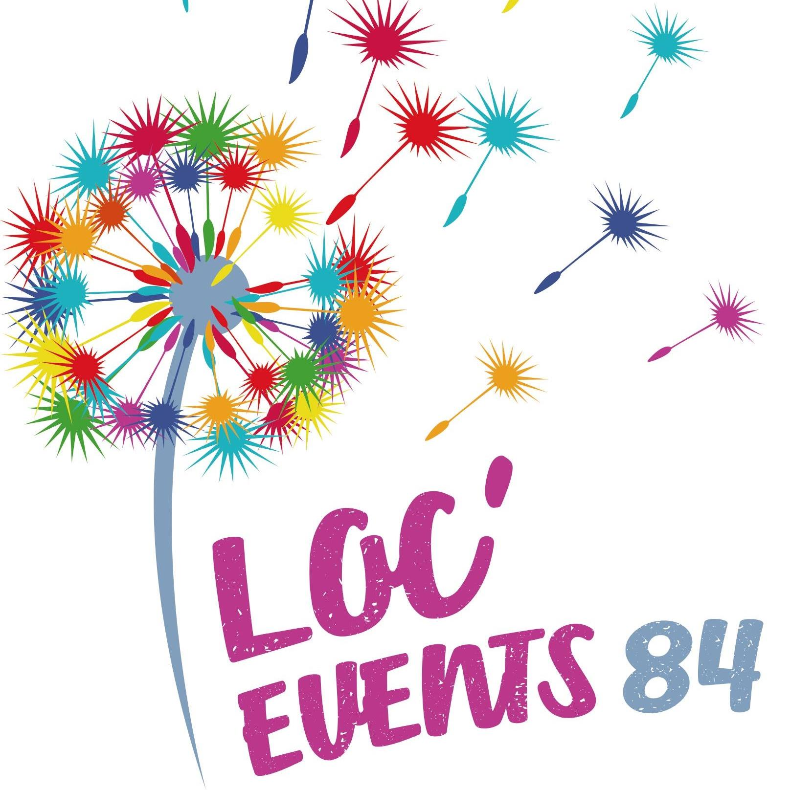 Loc'Events 84