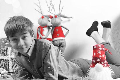 @2020.12 - Noël  (6).JPG