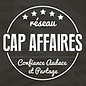 Logo CAP Affaires.png