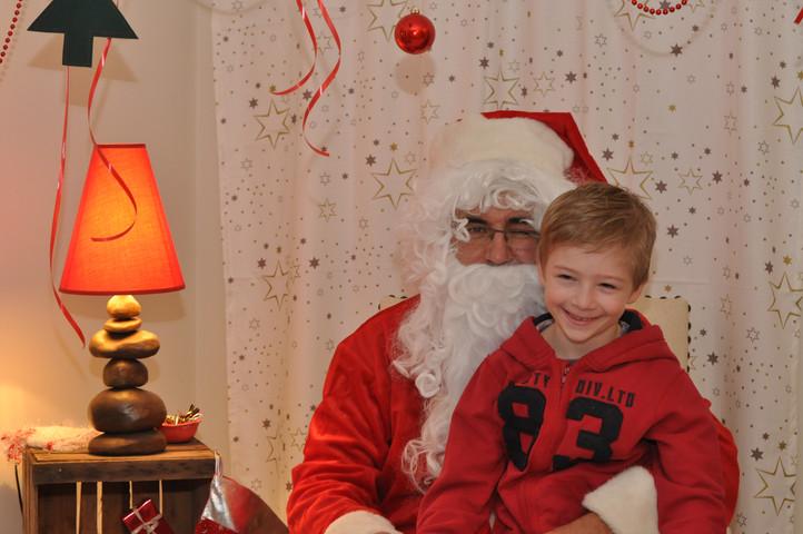 Père Noël 2014.JPG