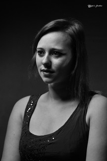 Portrait_2016 - Amandine (35).jpg