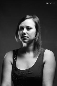 Portrait_2016 - Amandine (10).jpg