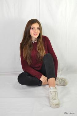 Mannequinnat_2016 - Manon  (20).JPG