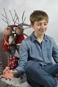 @2020.12 - Noël  (11).JPG