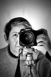 Photo's Jackie Portrait (1) - Copie.JPG
