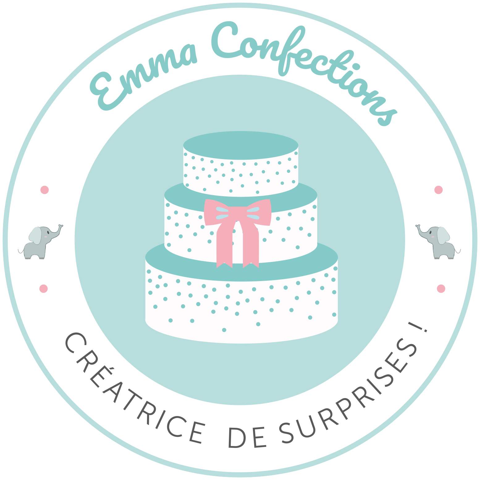 Emma Confections
