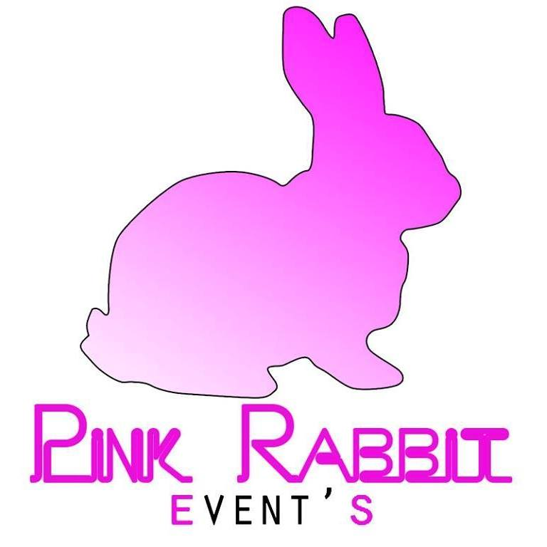 Pink Rabbit Event's