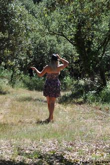 Amandine 12 juill 2012 - 32.JPG