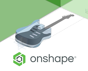 onshape course logo.png