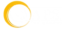 APS Logo Transparent - White.png