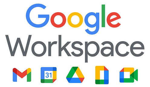 Google Workspace.jpeg