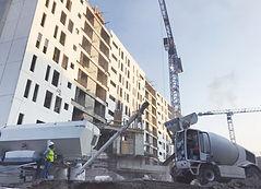 produccion de concreto.jpg