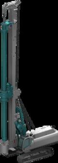 B300XP-2.png