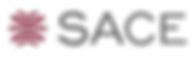 logo SACE.png