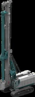 B250XP-2.png