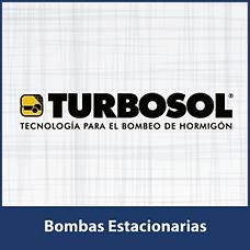 turbosol (1).png