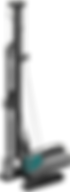 cimentacion con barreton.png