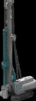 B175XP-2.png