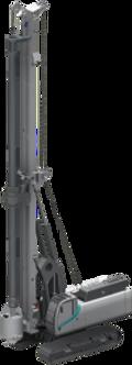 B200XP-2.png