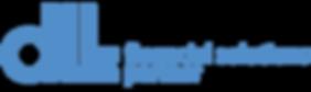 logo DLL.png