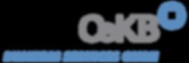 logo OeKB.png