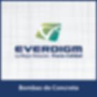 everdigm (1).png