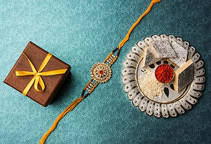 Rakhi Drawing and Craft Competition
