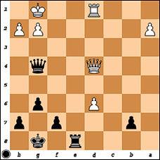 Beginner Certificate Chess